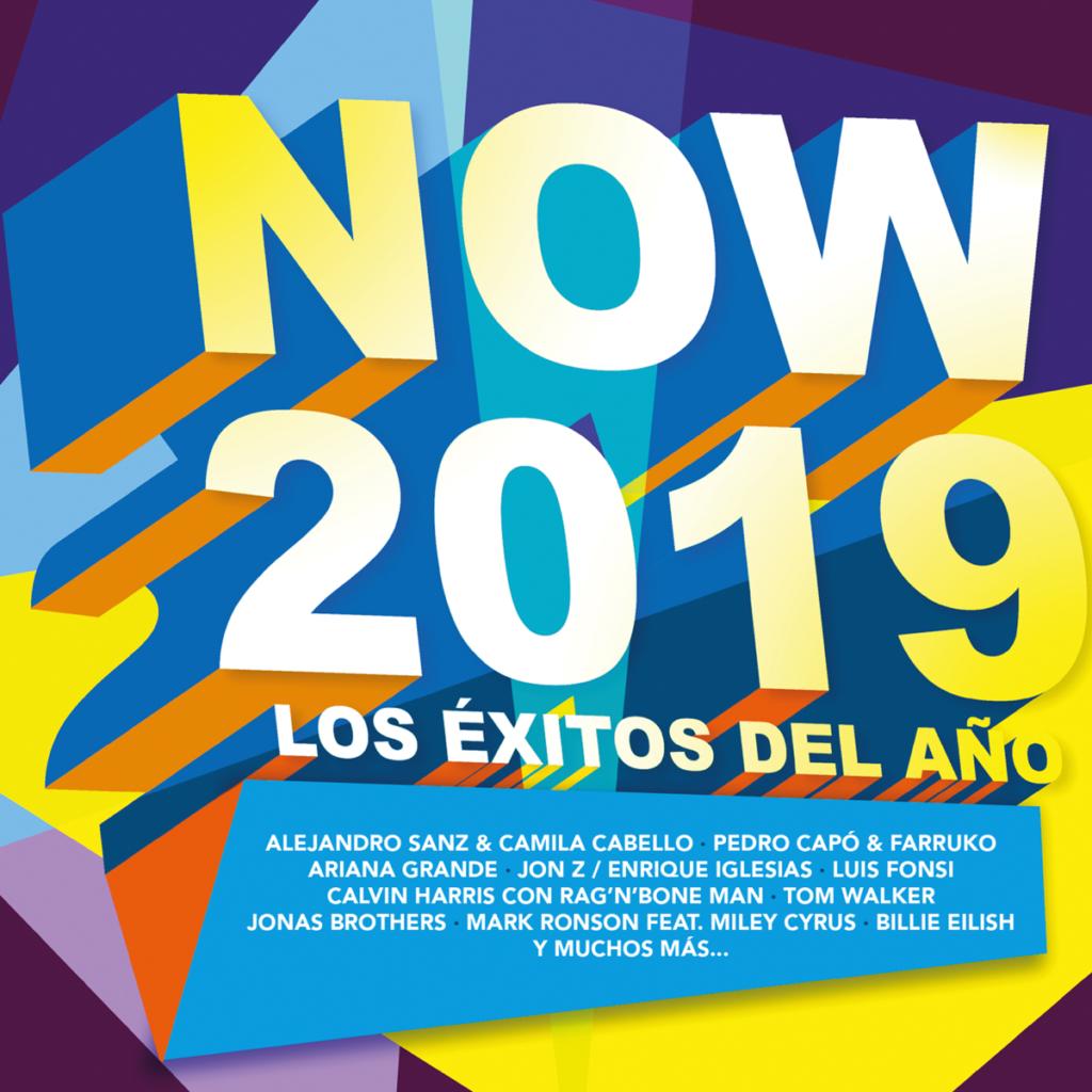 Now 2019