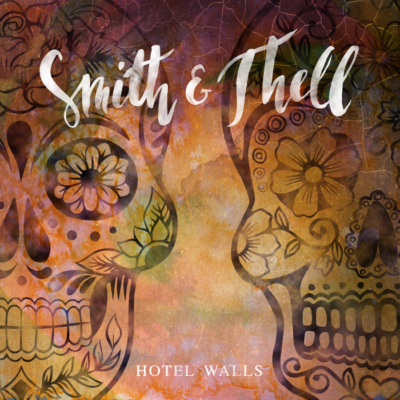Smith And Thell – Hotel Walls