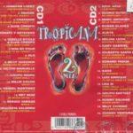Tropicana 2 Mil 2000 Columbia Sony Music