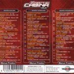 Fiesta En Cabina Vol. 2 Vale Music 2001