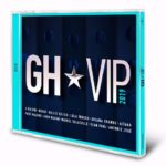 GH Vip 2019 Album Disco Recopilatorio Universal Music