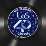 Los 40 Classic 2019 Album Recopilatorio Universal Music CD