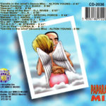 Paparazzi Mix 1997 Music Factory