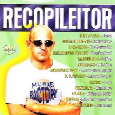Recopileitor