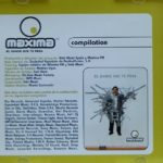 Maxima FM Compilation 2002 Vale Music