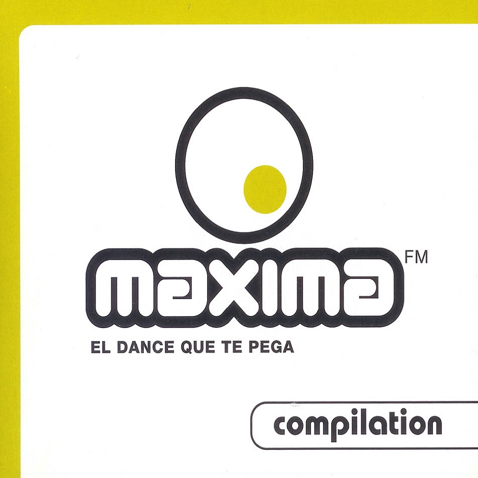 Maxima FM Compilation