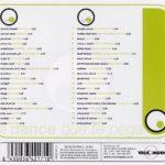 Maxima FM Compilation Vol. 2 Vale Music 2003