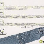 Maxima FM Compilation Vol. 4 Vale Music 2004