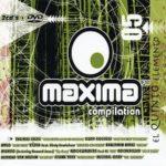 Maxima FM Compilation 05 Vale Music 2005