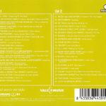 Maxima FM Compilation 06 - El Sexto Sentido 2006 Vale Music