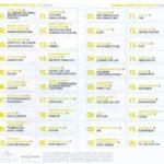 Maxima FM Compilation 07 Universal Music 2007