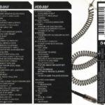 Maxima FM Compilation Vol. 10 Universal Music Vale Music 2009