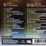 El Gallo Máximo Compilation 2013 Universal Music Maxima FM Roster Music