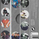 Flaix FM History Vol. 1 2002 Bit Music