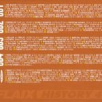 Flaix FM History Vol. 4 Bit Music 2005