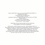 Flaix FM History Vol. 5 Vale Music 2006