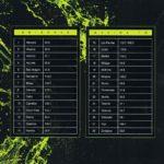 Maxima FM Compilation Vol. 14 Universal Music 2013