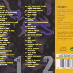 Disco Ibiza 2000 Arcade Sony Music