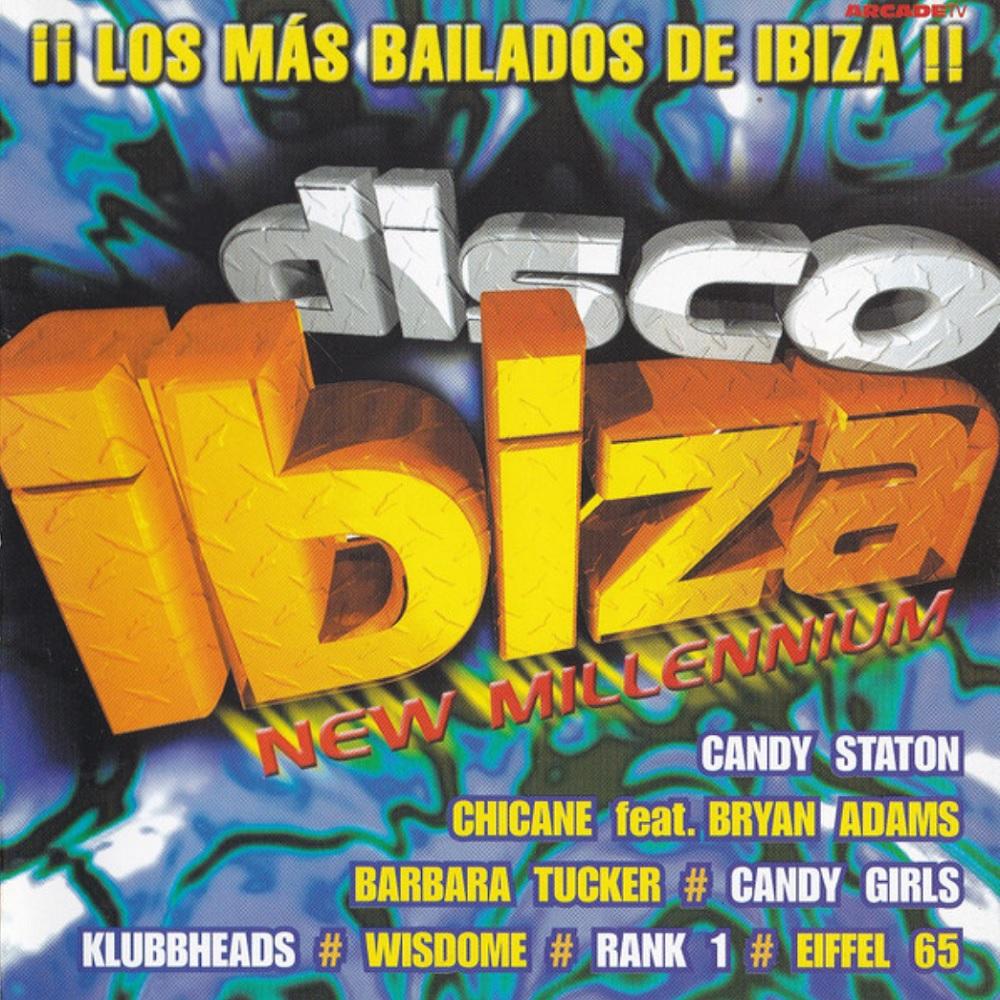 Disco Ibiza