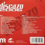 Discazo 2006 Sombra Records