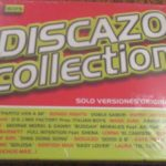 Discazo Collection 2006 Sombra Records