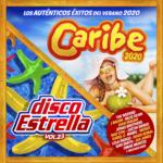 Caribe 2020 + Disco Estrella Vol. 23 Universal Music 2020