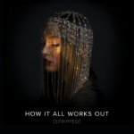 Faouzia - How It All Works Out (Stripped)