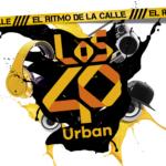 Los 40 Urban 2020 Album Recopilatorio Universal Music