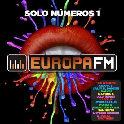 Europa FM 2020
