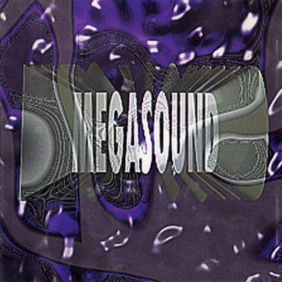 Megasound Vol. 1