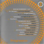 Technics The Original Sessions Vol. 4 Vale Music 2000