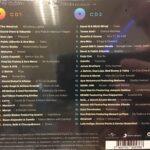 Los Nº 1 De 40 Principales 2020 Universal Music / Sony Music / Warner Music - Album Recopilatorio