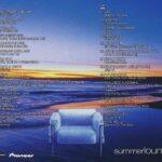 Pioneer Summer Lounge 2005 Blanco Y Negro Music
