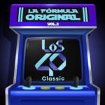 Los 40 Classic Vol. 2 Universal Music 2020 Album Recopilatorio