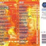 Esto Es... Makina 1997 Bit Music