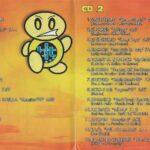 ¡¡Makina, Makina... Makina!!! 1999 Bit Music