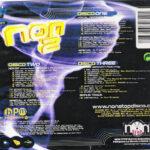NON 2 Bit Progressive Music Bit Music 1999