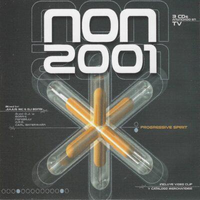 NON 2001