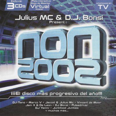 NON 2002
