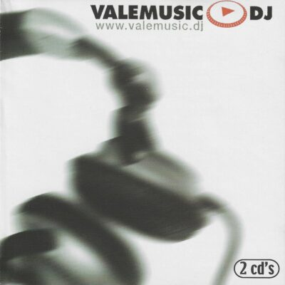 ValeMusic.DJ