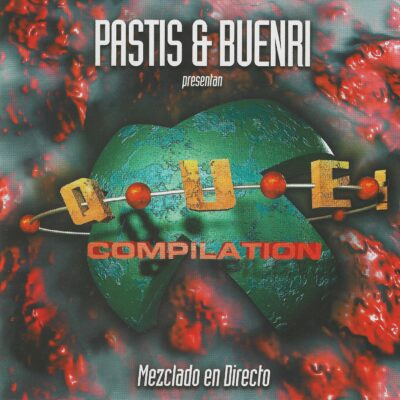Xque Compilation 98