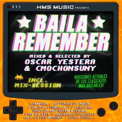 Baila Remember