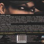 DJ Marta Vol. 2 Legend Records / Star Luxe 2002