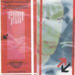 DJ Neil - Generacion PlayStation 2003 Mando Records