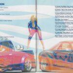 Evolution Tuning Max-Volumen 2004 MD Records Vale Music