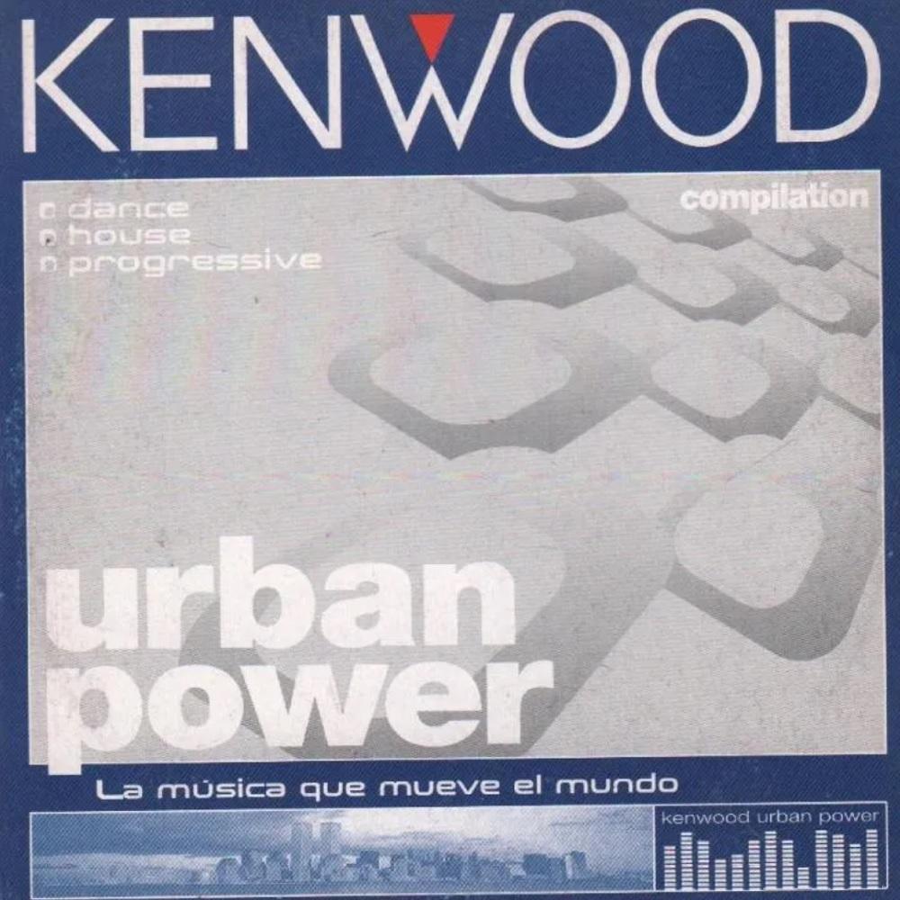 Kenwood Urban Power