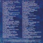 Attica - Actividad Constante Vol. 2 Bit Music 2002