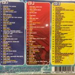 Caribe 2021 + Disco Estrella Vol. 24 Universal Music
