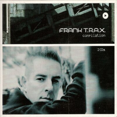Frank T.R.A.X. Compilation