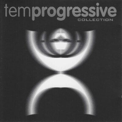 Temprogressive Collection